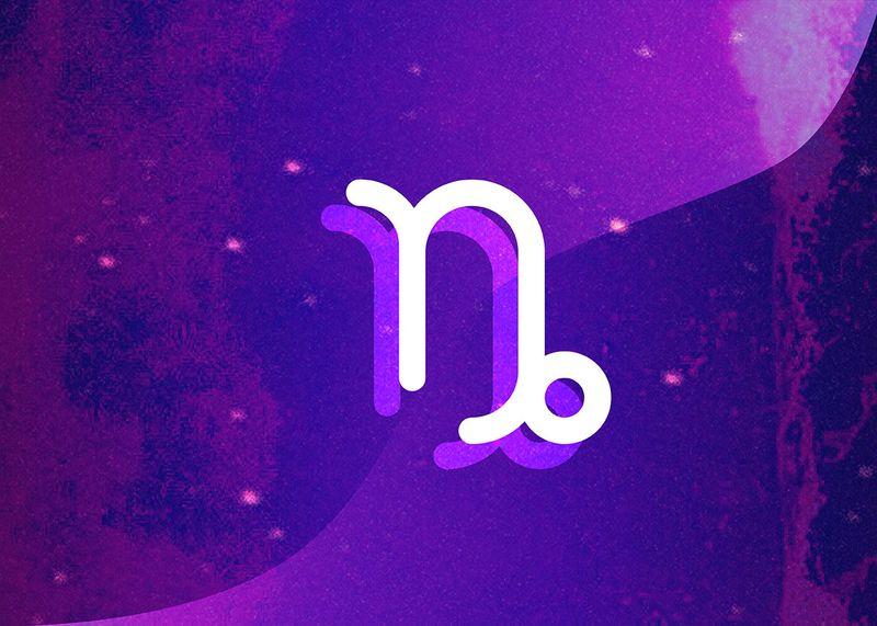 horoscop, horoscop dragoste, relații, zodii, predicții astrale
