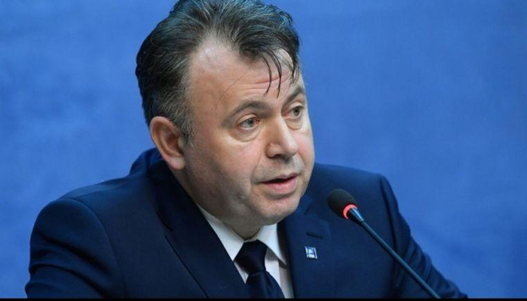 """Nelu Tătaru avertizează. Orașul ar putea să devină o a doua Suceava: """"E risc foarte mare"""""""
