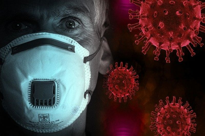 anunț, ultimă oră, specialiștii oms, organizația mondială a sănătății, coronavirus
