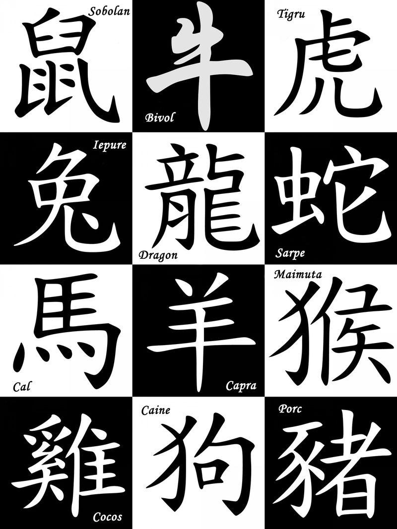 horoscop-chinezesc-zodii-luna-mai
