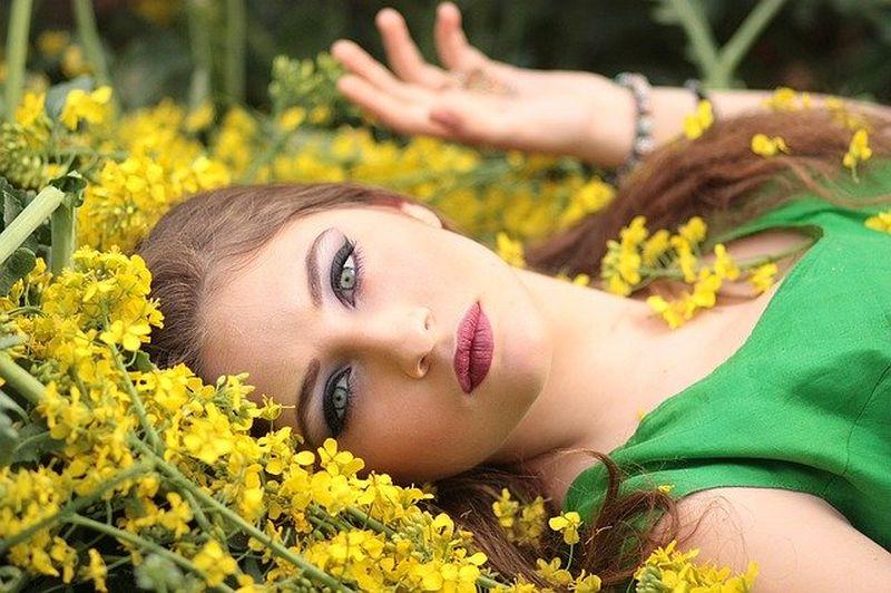horoscop, frumoase femei, zodiac, semne astrologice, cele mai frumoase femei