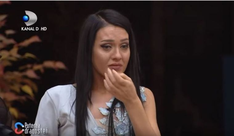 Bianca de la Puterea dragostei, declarații neașteptate: