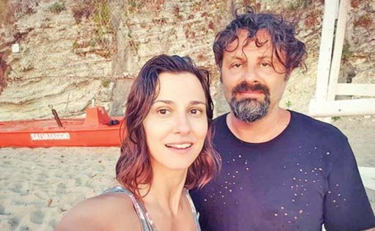 """Dezvăluirile Danei Rogoz: """"Sunt ultimele zile însărcinată și vreau să mă bucur de ele!"""""""