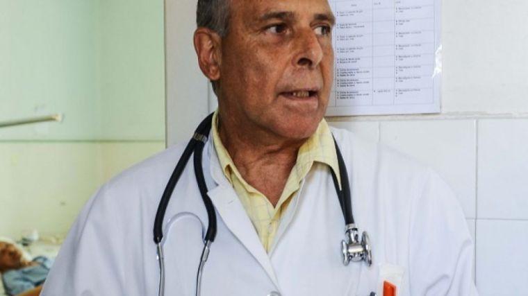 Virgil Musta: Aerul condiționat poate fi o sursă de contaminare