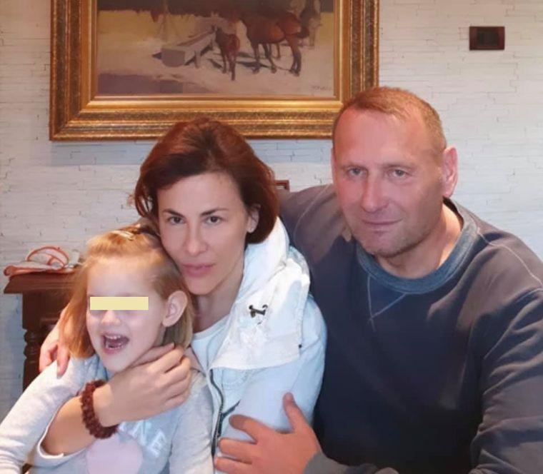 """Medicul Adina Alberts, anunț uluitor despre soțul său, Viorel Cataramă: """"Drumurile noastre se despart"""""""