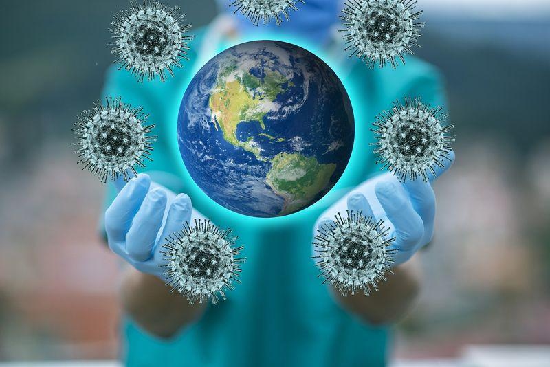 Oamenii care ar putea să nu se infecteze niciodată cu noul coronavirus! Un renumit virusolog face o dezvăluire uimitoare