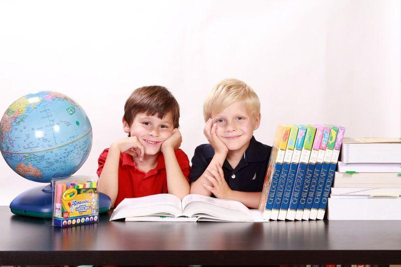 Ministrul Educației, despre întoarcerea elevilor la școală
