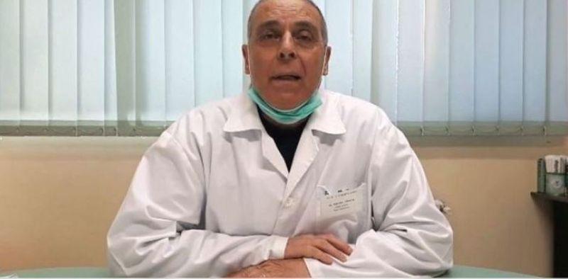 """Medicul Virgil Musta, avertisment pentru români: """"Chiar dacă nu am ajuns la dramele din alte țări..."""""""