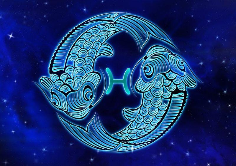 horoscop, cele mai sincere zodii, cele mai mincinoase zodii, zodii sincere, zodii false