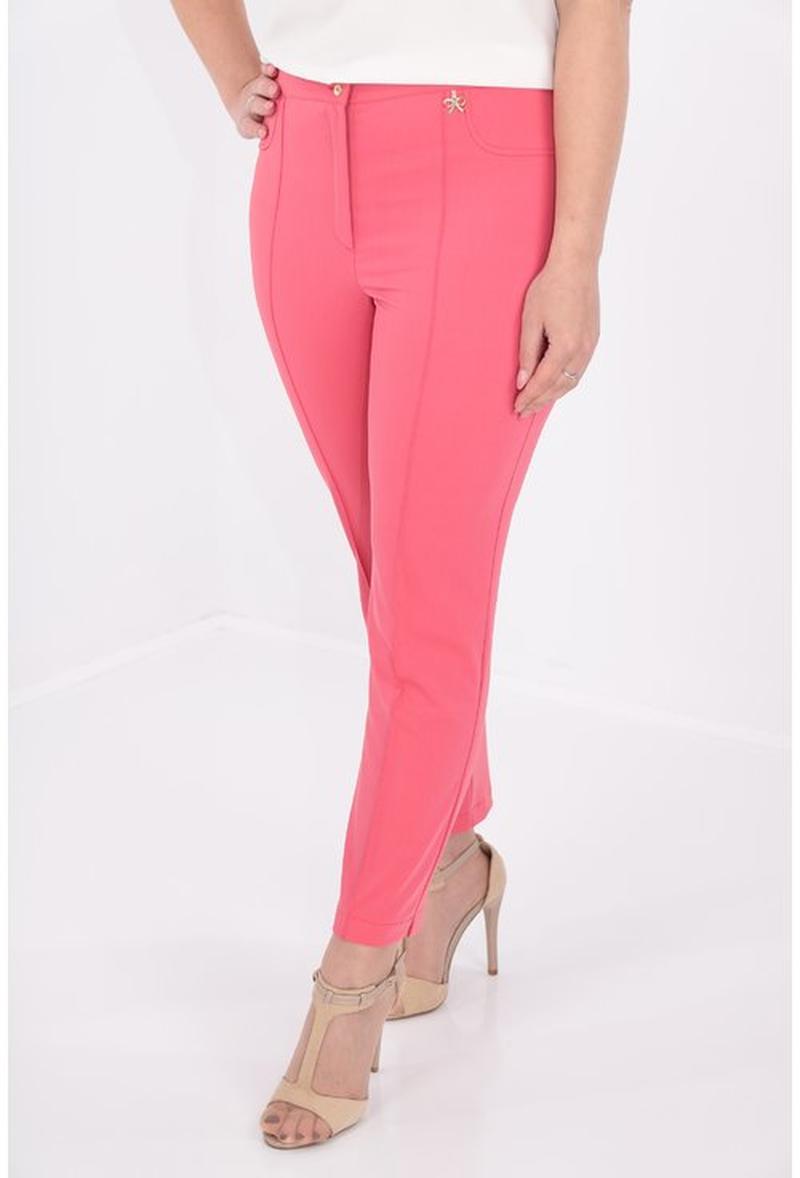 trendland, pantaloni de dama, pantaloni, pantaloni de dama eleganti