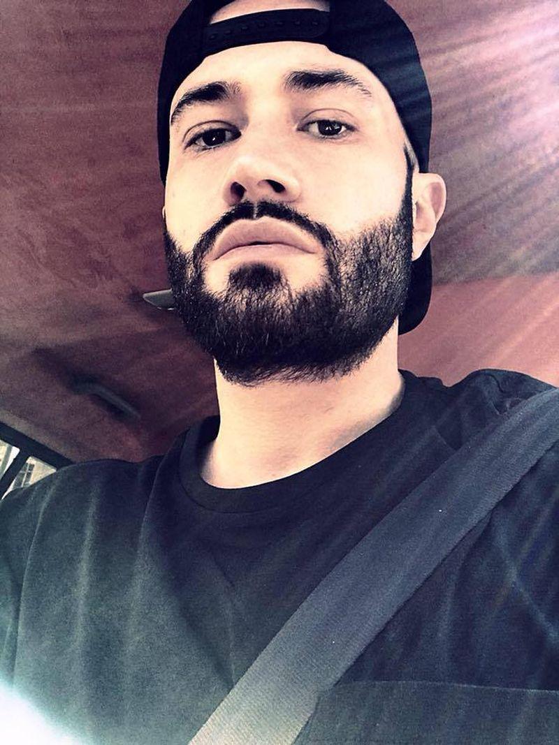 mihai bendeac, actorul, covid-19, batjocorit, a anunțat