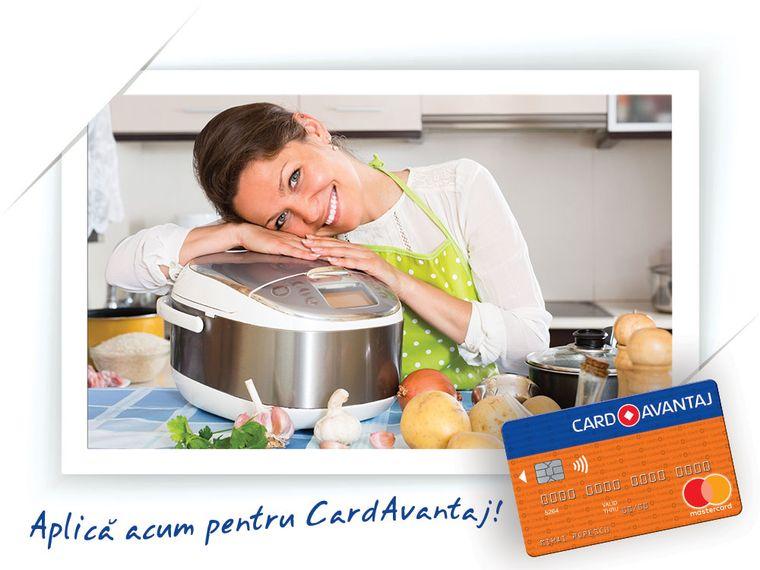 rețete, rețete delicioase, slow cooker, rețete slow cooker