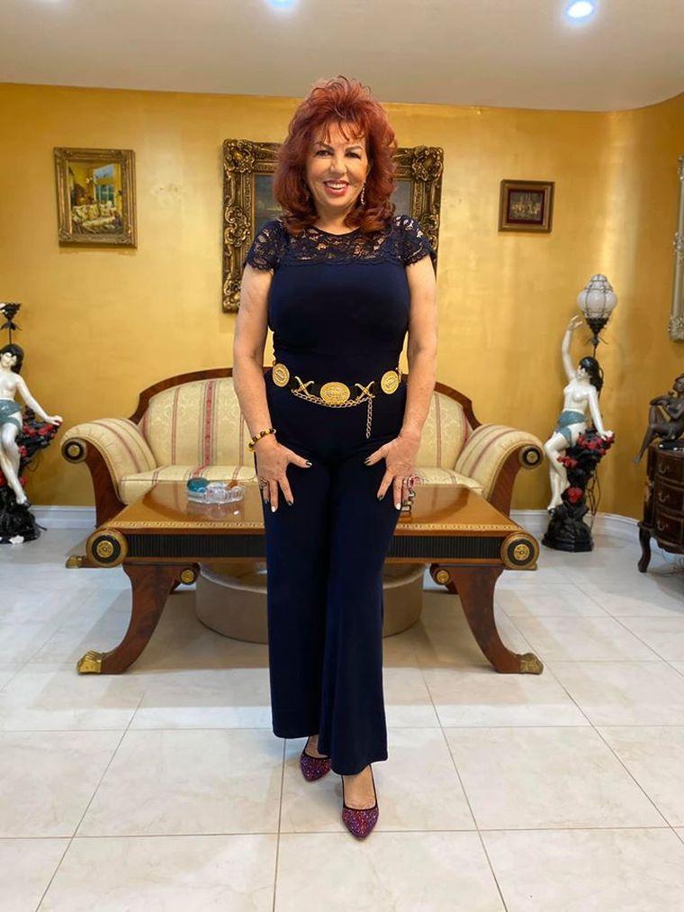 Carmen Harra, avertismentul de care se temea toată lumea! Ce urmează după pandemia de coronavirus