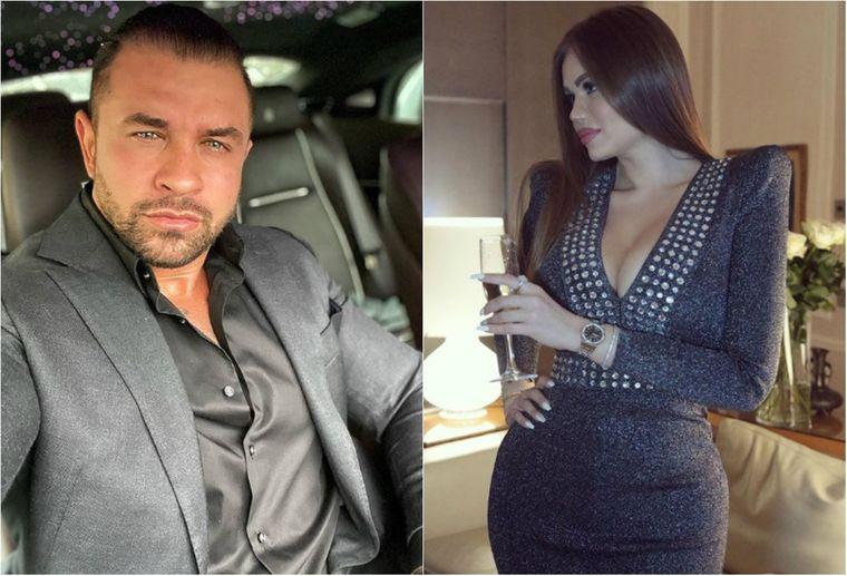 Daria și Alex Bodi nu-și mai ascund relația! Ce spune rusoaica