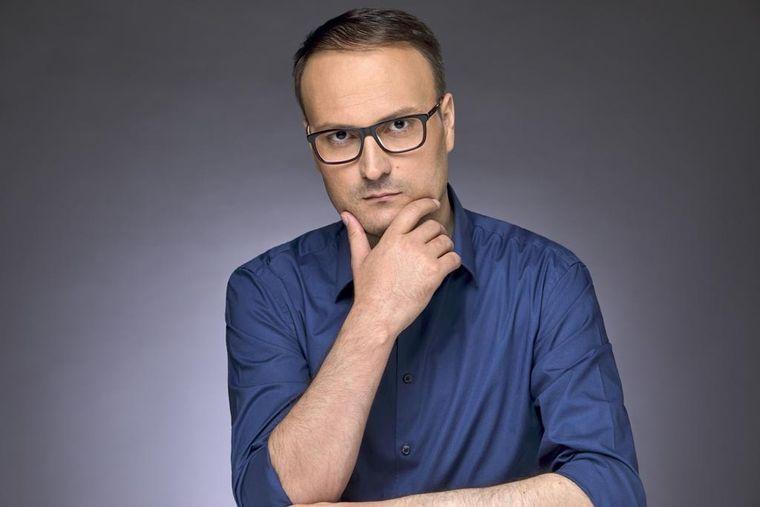 """Alexandru Cumpănașu, declarații șocante despre cazul Caracal: """"Este falsă știrea"""""""