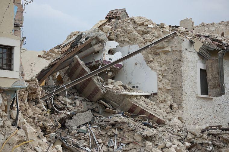 """Gheorghe Mărmureanu, anunț important! Când va fi România lovită de un cutremur major: """"Avem un centru unde se controlează..."""""""