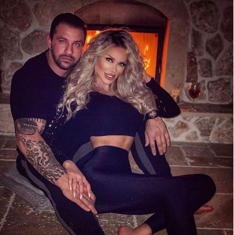 Bianca Drăgușanu, mesaj după ce Alex Bodi a confirmat relația cu Daria
