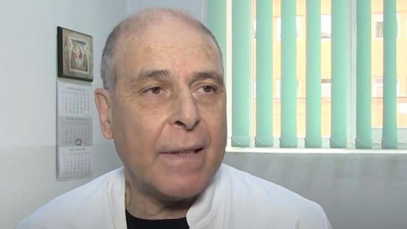Concluziile medicului Virgil Musta, după trei luni de pandemie în România! Ce sfaturi a oferit