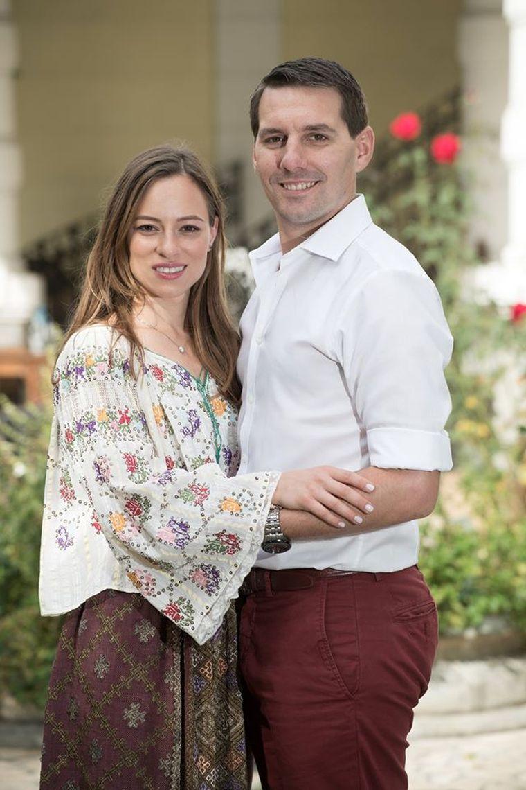 Principele Nicolae, nepotul regelui Mihai,  va avea un copil! Anunțul a fost făcut recent!