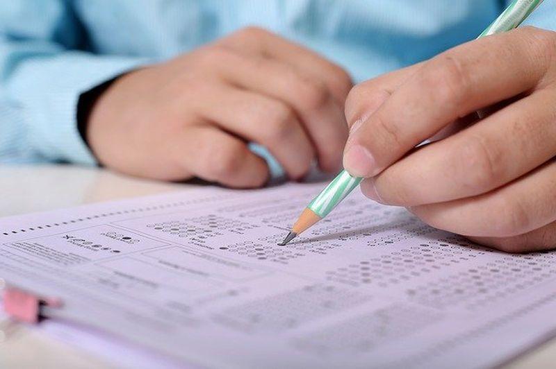 evaluare națională 2020, bacalaureat 2020, calendar evaluare națională, calendar bacalaureat