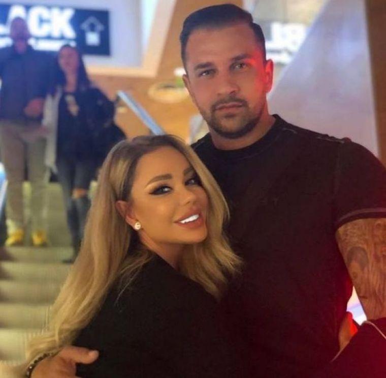 """Alex Bodi a dezvăluit că relația cu Bianca Drăgușanu a fost o luptă pe viață și pe moarte: """"Am supraviețuit pentru că..."""""""
