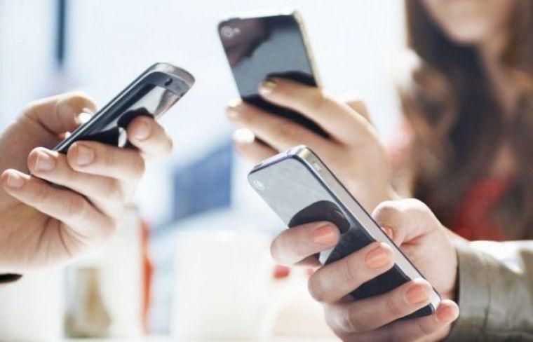 WI-FI gratuit în toată România! Zeci de orașe vor avea acces la internet gratis  în spațiile publice