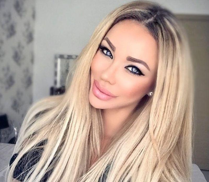 """Alex Bodi, lovitură cumplită pentru Bianca Drăgușanu: """"Ai devenit un nimic pentru mine"""""""