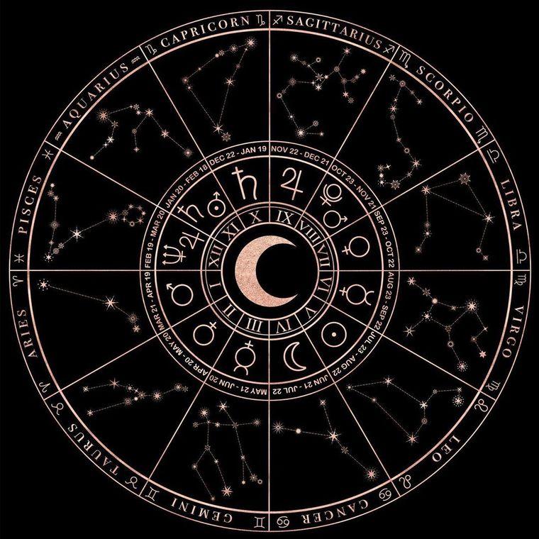 horoscop-saptamanal-mariana-cojocaru-horoscopul-saptamanii-6-12-iunie