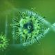 Coronavirus. Noi cazuri de îmbolnăvire au fost anunțate! Totalul, în România, a depășit 20.000