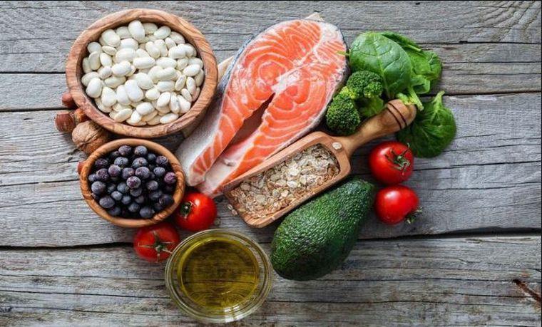 Ce înseamnă cu adevărat grăsimile sănătoase. Iată ce să mănânci ca să nu te îngrași!