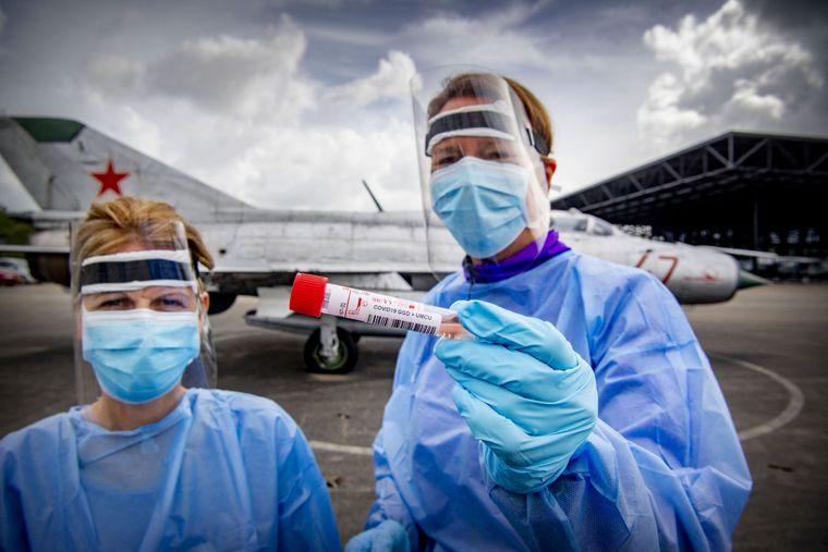Băiatul care a prezis pandemia de coronavirus anunță o nouă catastrofă pentru întreaga omenire! Cuvintele care îți dau fiori