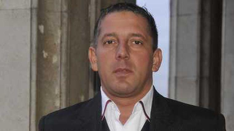 Costin Mărculescu a murit! A fost găsit în casă, în stare avansată de putrefacție