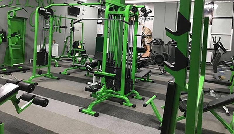 deschiderea-salilor-de-fitness-din-15-iunie