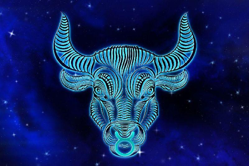 horoscop-saptamanal-mariana-cojocaru