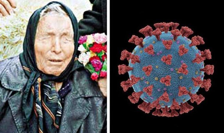 baba-vanga-predicție-despre-coronavirus