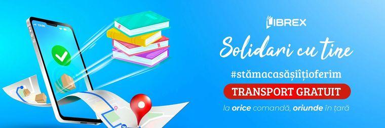 carti librex, librarie online, librarie librex, librex, librarie online librex