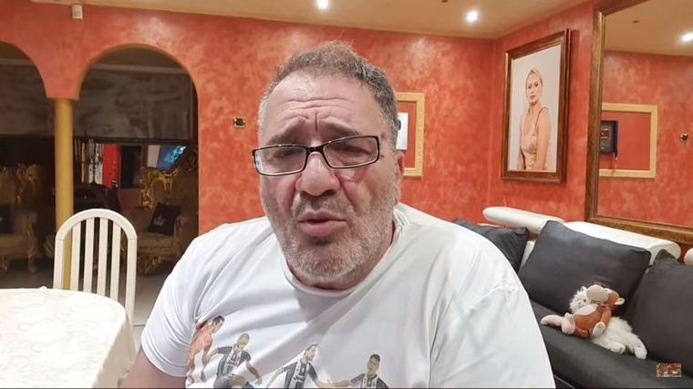 """Nelson Mondialu aruncă BOMBA despre bătaia pe care au încasat-o Jador și Mario Fresh. Ella, implicată în scandalul momentului? """"Știa tot. Ea a sunat și i-a zis să îl maltrateze pe Jador"""""""