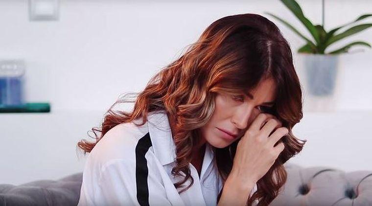 """Ilinca Vandici a izbucnit în plâns pe YouTube! Mărturisiri dureroase după ani de tăcere: """"Au fost opt ore al dracului de grele. Am rămas cu traume"""""""