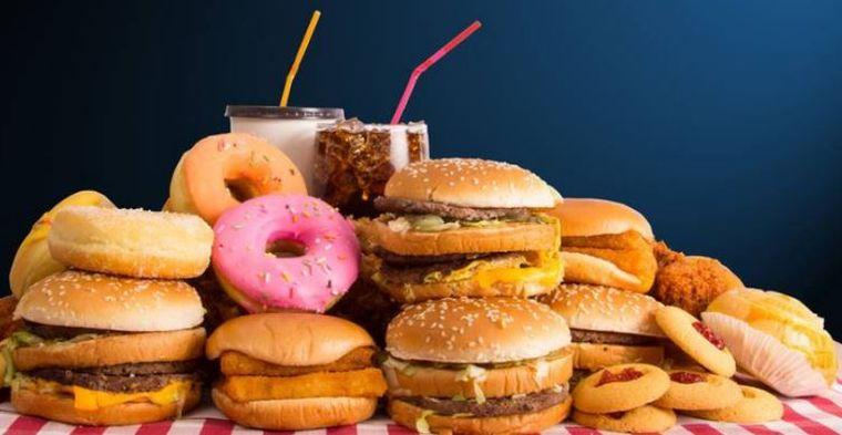 Grăsimile saturate duc la pierderea concentrării? Iată ce spune nutriționistul Gianluca Mech!