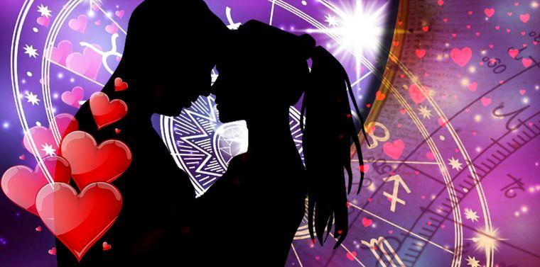 horoscop-dragoste-mercur-retrograd