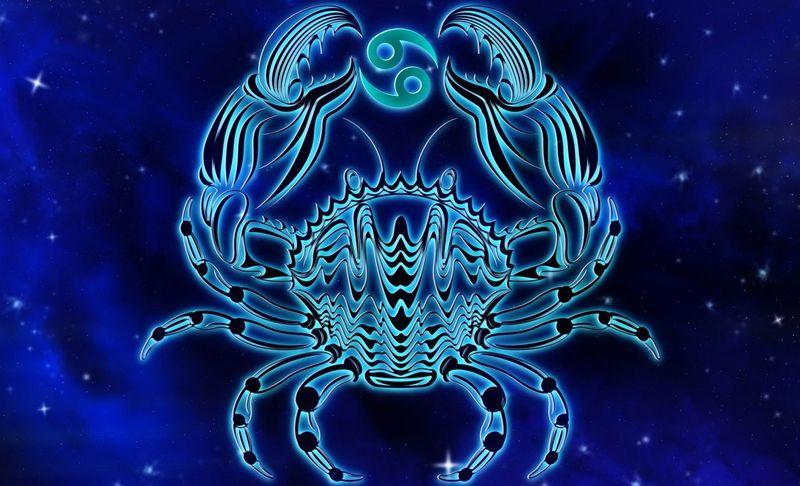 horoscop-altfel-ce-nu-ti-a-spus-nimeni-despre-zodia-ta