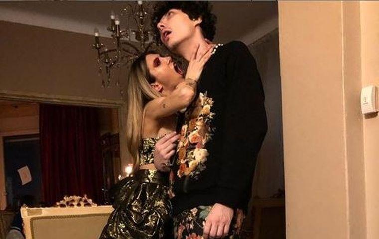 Silvia Popescu, câştigătoarea sezonului 1 şi 4 Bravo ai Stil, anunţ neaşteptat pe Instagram:
