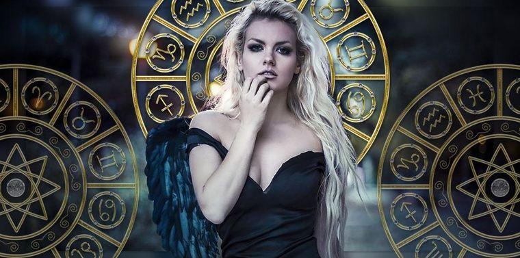 Horoscop săptămânal Mariana Cojocaru 20-26 iunie 2020.  Două planete importante vor fi Retrograde- schimbări mari pentru toate zodiile