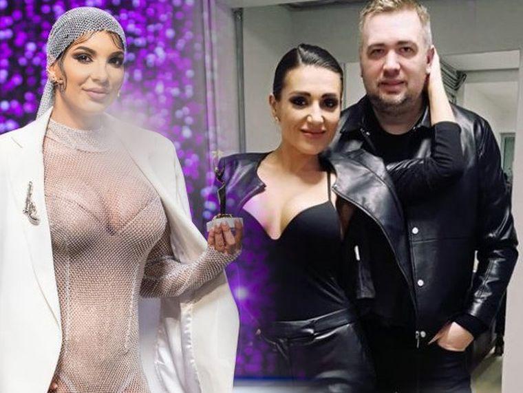 Ștefan Farrel spune adevărul despre relația lui cu Bianca Rus! Andreea Tonciu a avut dreptate?