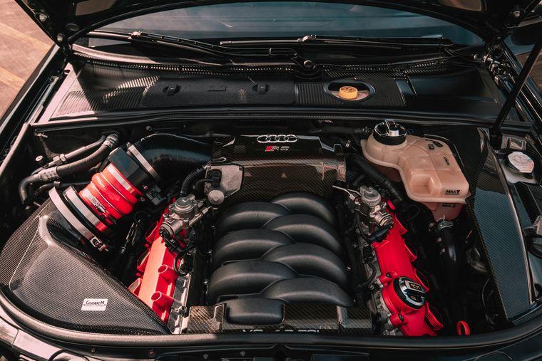 5 sfaturi pentru a prelungi durata de viata a bateriei auto