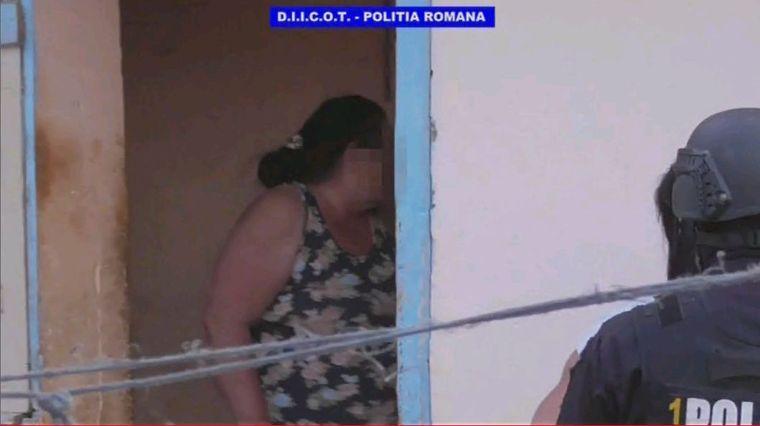 "Duminica, de la ora 14:30, la ""Asta-i Romania!"": Rapiti, batuti si chinuiti pana la epuizare, oameni sarmani, fara adapost, ajunsi sclavi din Maramures"
