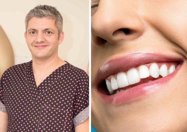 Apa de la robinet strică dinții copiilor? Iată ce spune medicul stomatolog Adrian Mina!