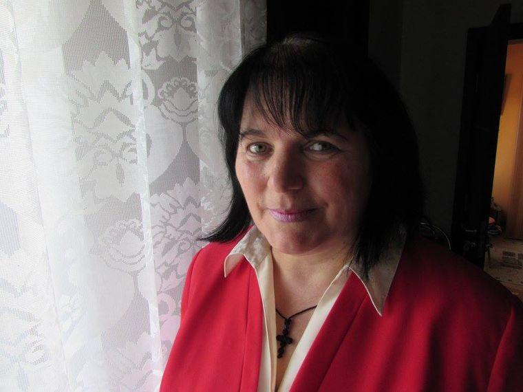 """România, măturată de ape! Ce i s-a arătat Mariei Ghiorghiu: """"Un adevărat dezastru"""""""