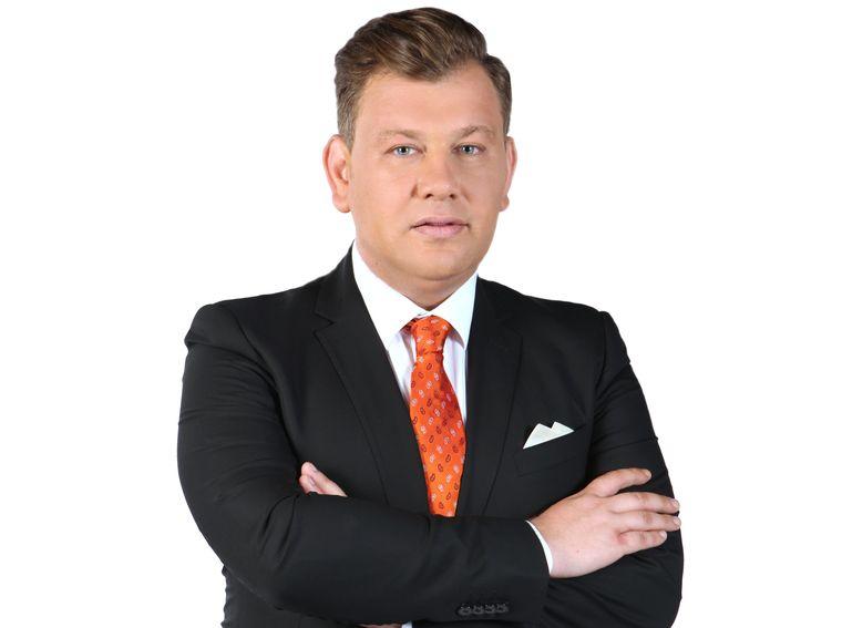 """Kanal D, pe primul loc in preferintele publicului cu editia de duminica a emisiunii """"Asta-i Romania!"""""""