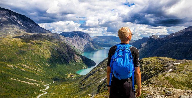 Ce locuri sunt de evitat în vacanță! Averstismentul medicului